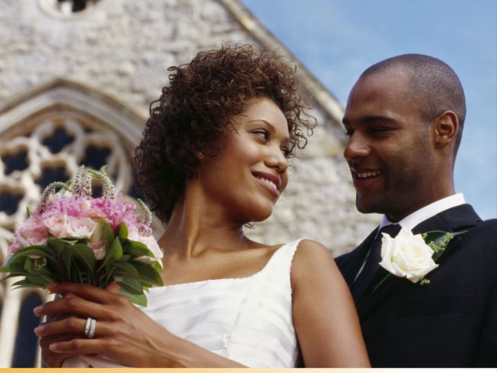 Tmx 1435956197779 6 Bayville, New Jersey wedding transportation