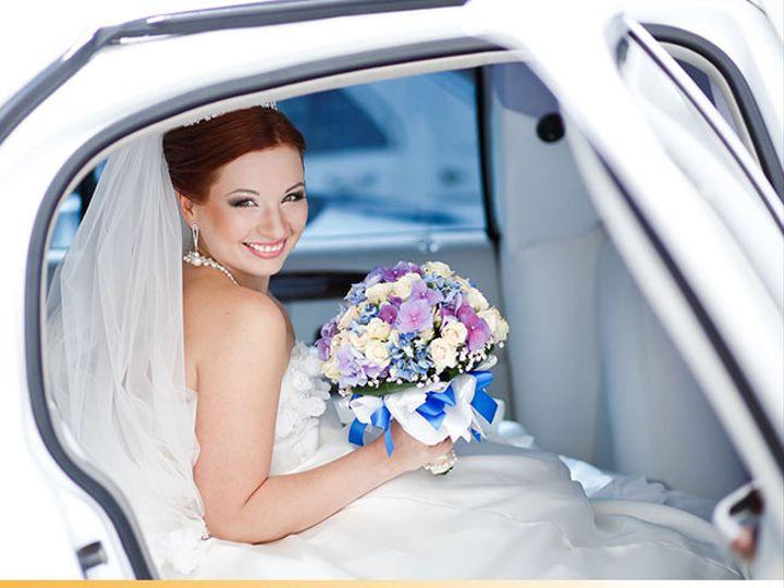 Tmx 1435956203361 8 Bayville, New Jersey wedding transportation
