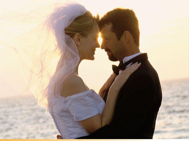 Tmx 1435956205352 9 Bayville, New Jersey wedding transportation