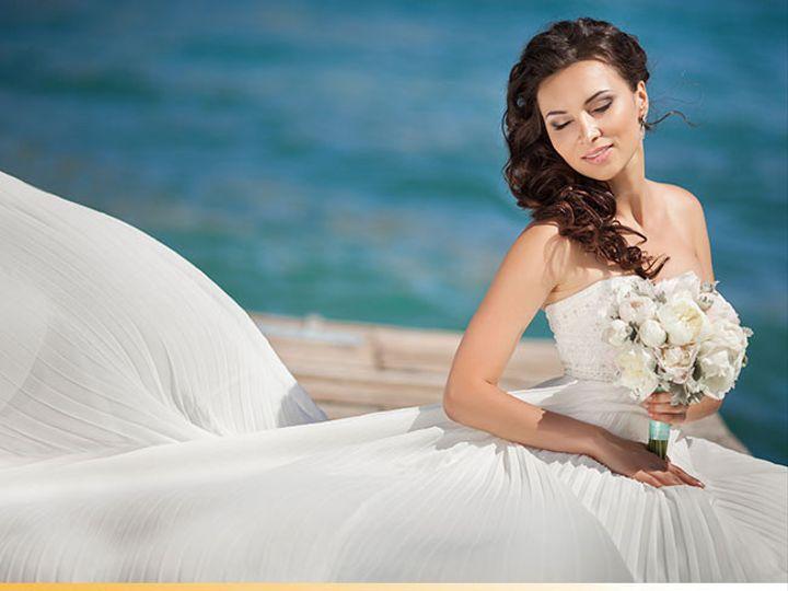 Tmx 1435957566526 1 Bayville, New Jersey wedding transportation