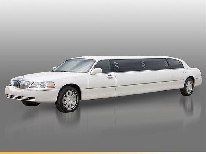 Tmx 1435957568171 2 Bayville, New Jersey wedding transportation