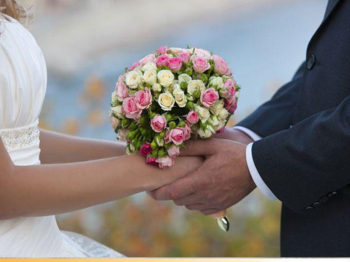 Tmx 1435957571770 4 Bayville, New Jersey wedding transportation