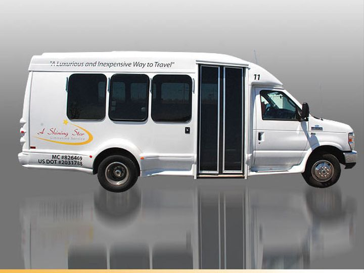 Tmx 1435957573436 5 Bayville, New Jersey wedding transportation