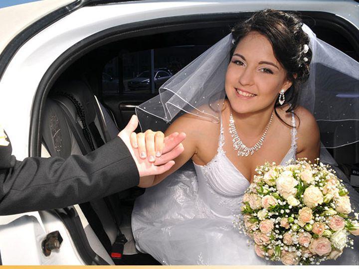 Tmx 1435957580951 9 Bayville, New Jersey wedding transportation