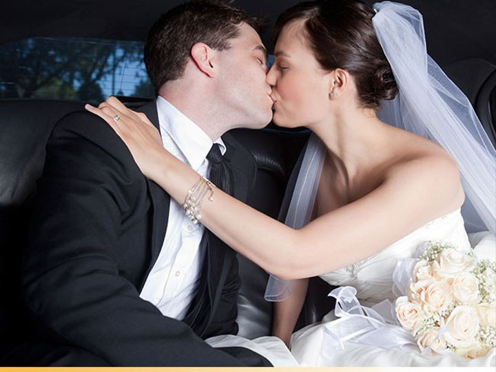 Tmx 1435957583810 10 Bayville, New Jersey wedding transportation