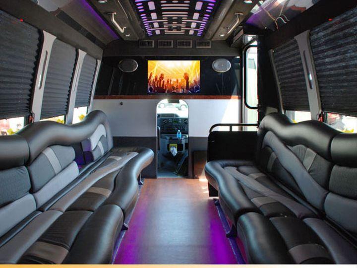 Tmx 1435957589882 13 Bayville, New Jersey wedding transportation
