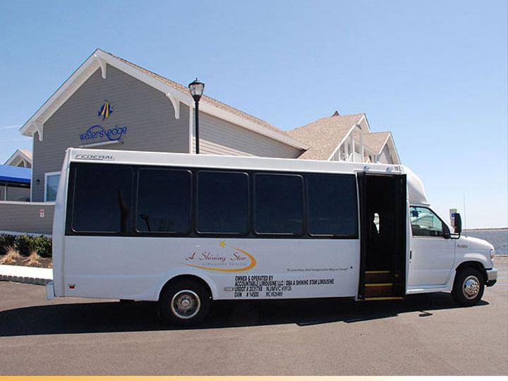 Tmx 1435957595502 16 Bayville, New Jersey wedding transportation
