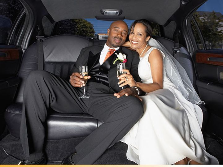 Tmx 1435957603416 20 Bayville, New Jersey wedding transportation