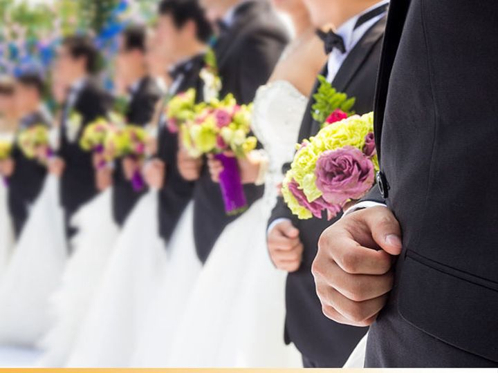 Tmx 1435957609235 23 Bayville, New Jersey wedding transportation