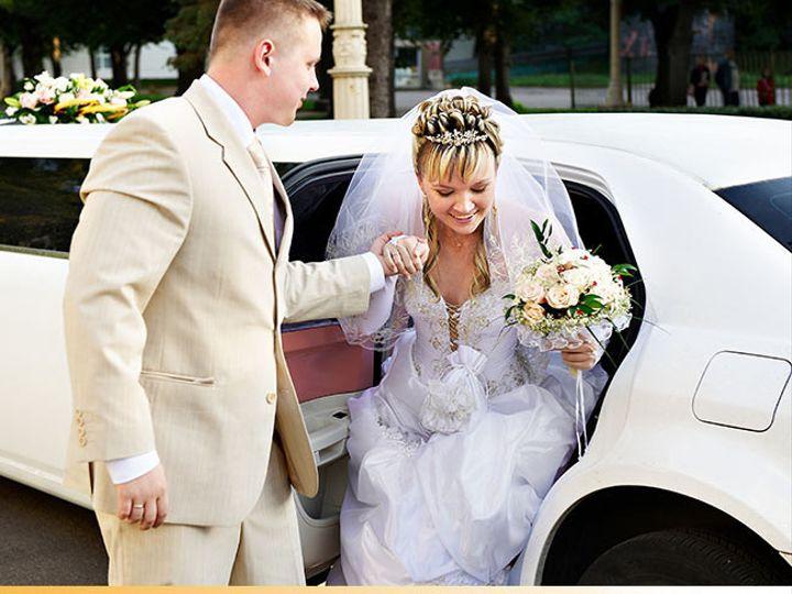 Tmx 1442520027172 7 Bayville, New Jersey wedding transportation