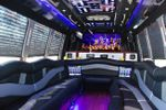 A Shining Star Limousine Services image