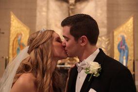 Orphonic Weddings