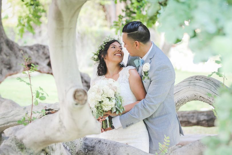 cindyalexwedding 5