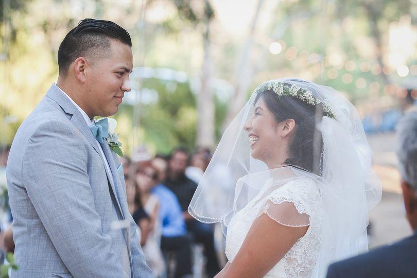 cindyalexwedding 183