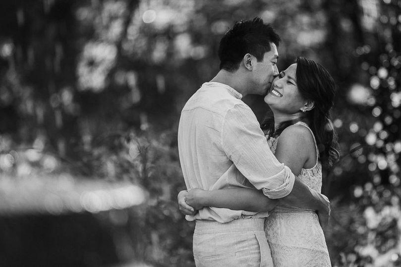 2Fowichita wedding photographe
