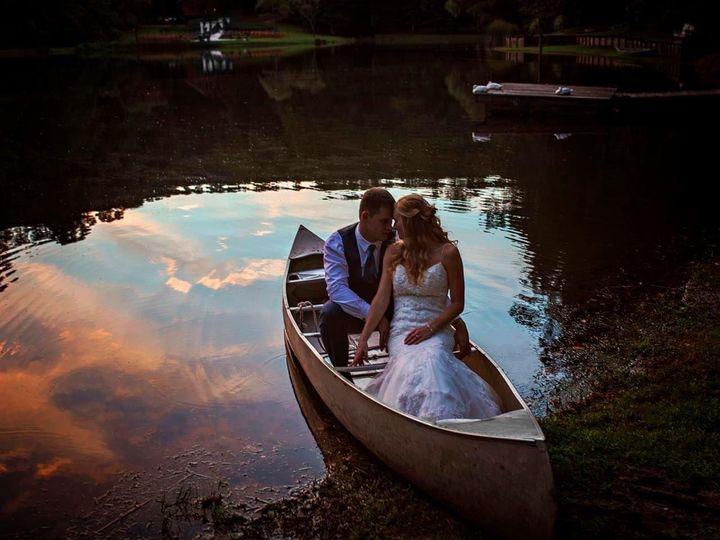 Tmx Img 4448 51 1053491 160011365234274 Blue Ridge, GA wedding venue