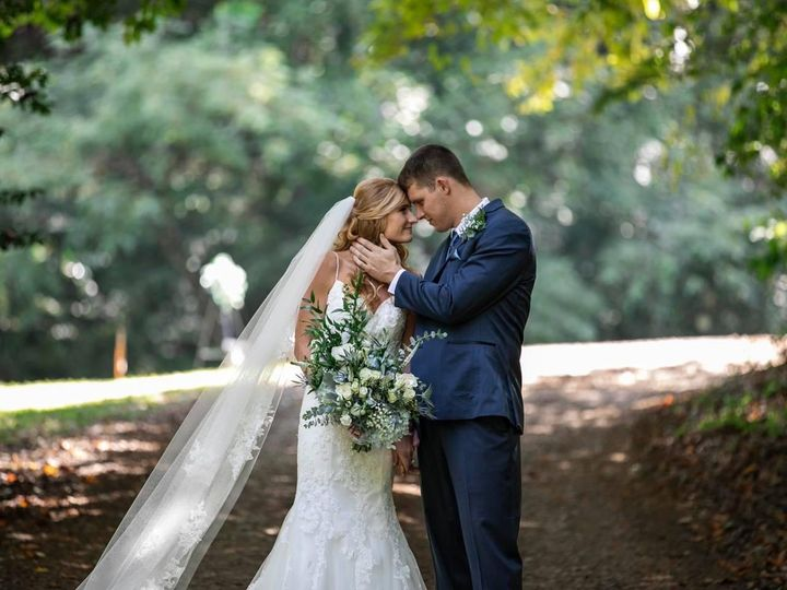 Tmx Img 4451 51 1053491 160011365247315 Blue Ridge, GA wedding venue