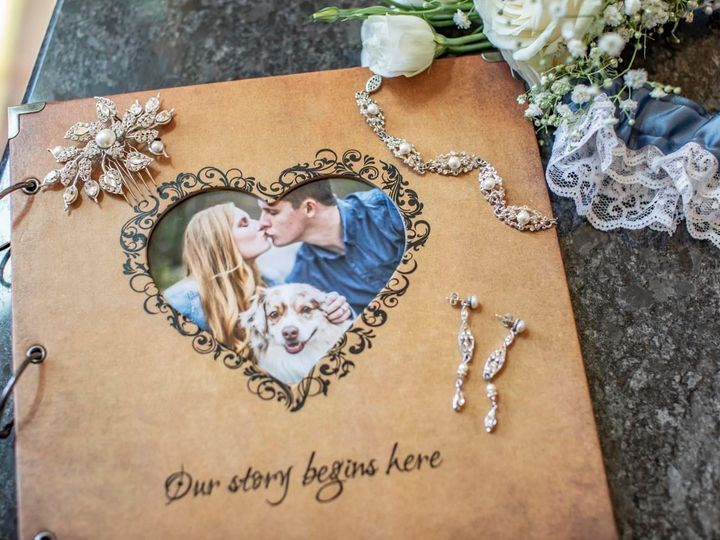 Tmx Img 4452 2 51 1053491 160011365296667 Blue Ridge, GA wedding venue