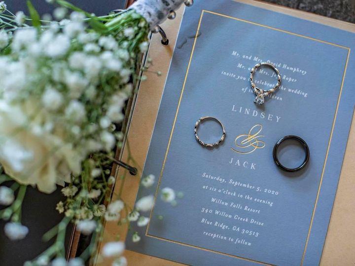 Tmx Img 4453 51 1053491 160011365385246 Blue Ridge, GA wedding venue