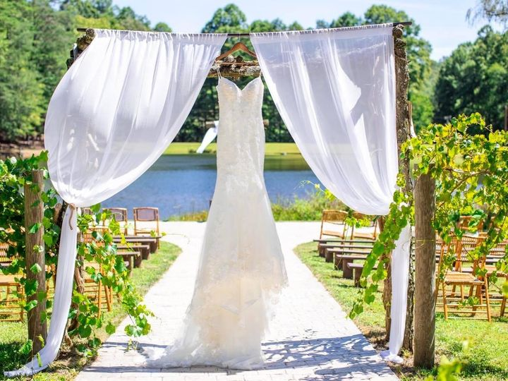 Tmx Img 4456 51 1053491 160011365343715 Blue Ridge, GA wedding venue