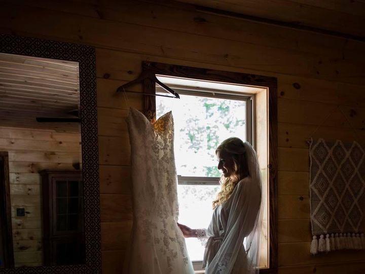 Tmx Img 4460 51 1053491 160011365321128 Blue Ridge, GA wedding venue
