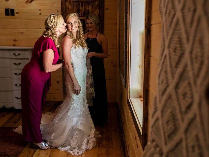 Tmx Img 4461 51 1053491 160011365392410 Blue Ridge, GA wedding venue