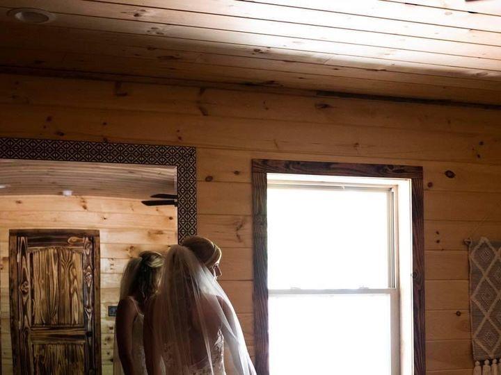 Tmx Img 4462 51 1053491 160011365738258 Blue Ridge, GA wedding venue