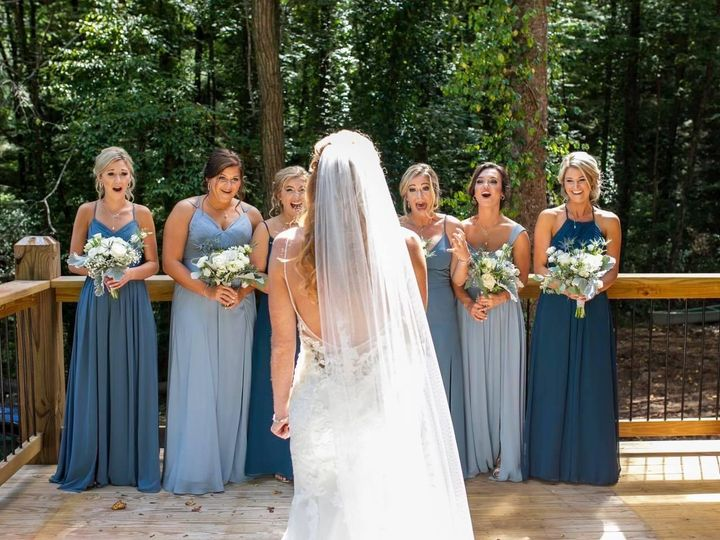 Tmx Img 4463 51 1053491 160011365492291 Blue Ridge, GA wedding venue