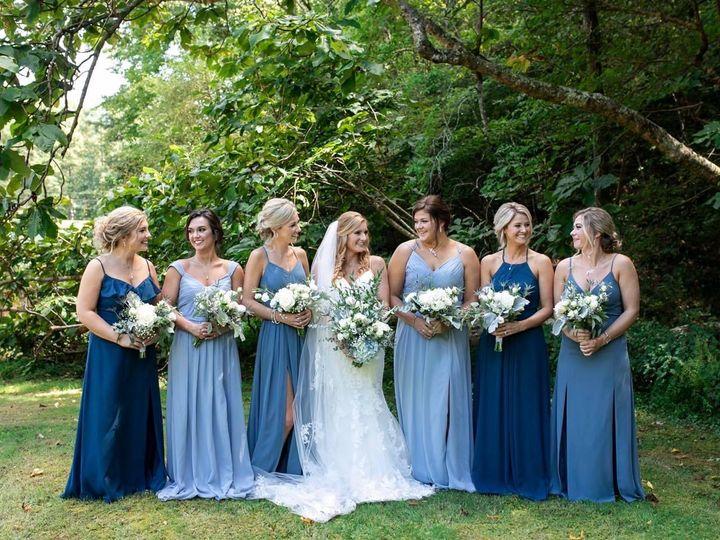 Tmx Img 4464 51 1053491 160011365483876 Blue Ridge, GA wedding venue