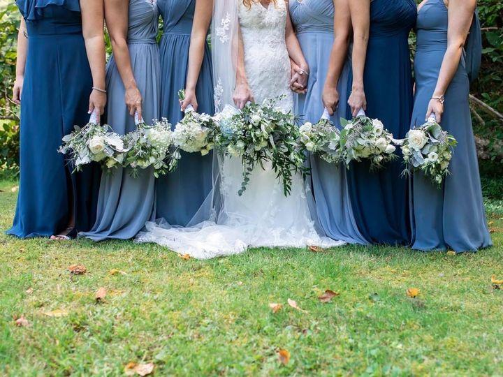 Tmx Img 4466 51 1053491 160011365492504 Blue Ridge, GA wedding venue