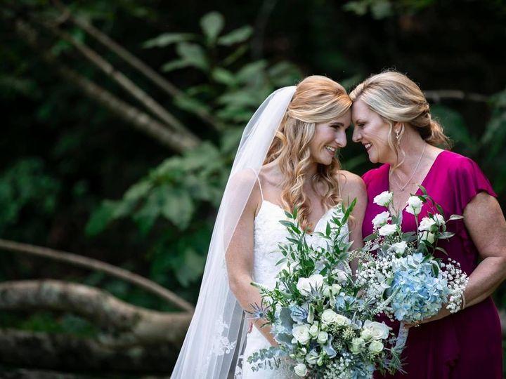 Tmx Img 4467 51 1053491 160011365890697 Blue Ridge, GA wedding venue