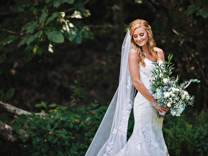 Tmx Img 4469 51 1053491 160011365428393 Blue Ridge, GA wedding venue