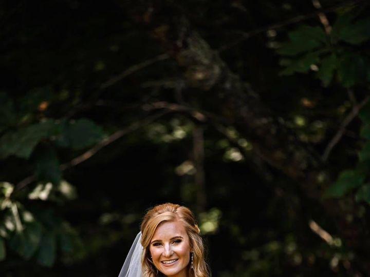 Tmx Img 4470 51 1053491 160011365560960 Blue Ridge, GA wedding venue