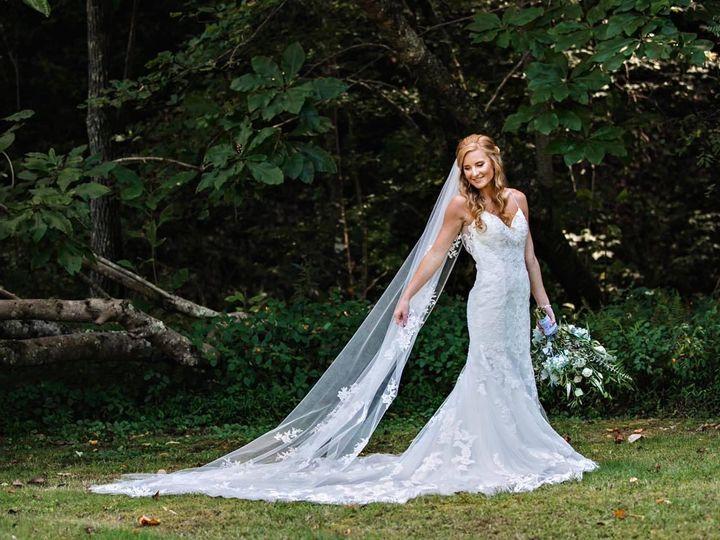 Tmx Img 4471 2 51 1053491 160011365476548 Blue Ridge, GA wedding venue