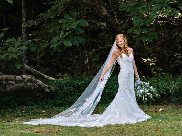 Tmx Img 4471 51 1053491 160011365839607 Blue Ridge, GA wedding venue