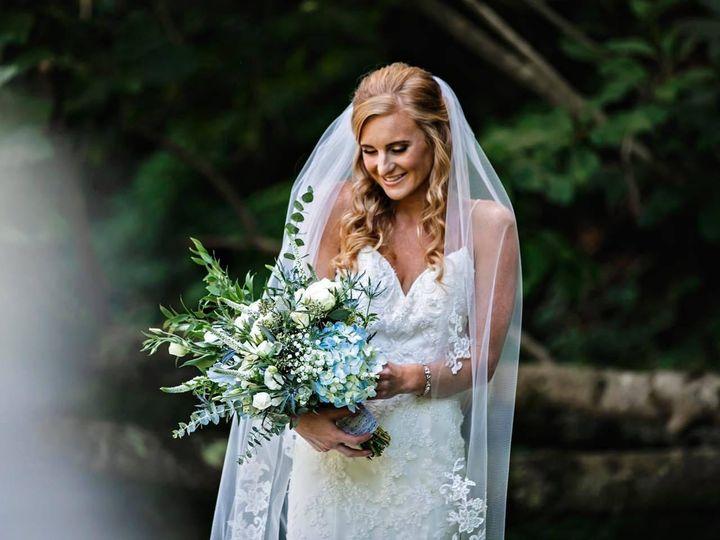 Tmx Img 4473 51 1053491 160011365433420 Blue Ridge, GA wedding venue