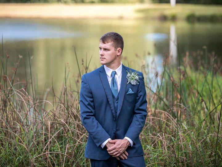Tmx Img 4482 51 1053491 160011365940364 Blue Ridge, GA wedding venue