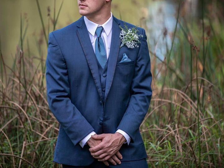 Tmx Img 4483 51 1053491 160011365567350 Blue Ridge, GA wedding venue