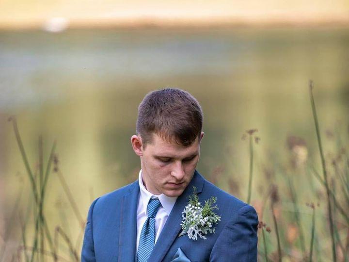 Tmx Img 4484 51 1053491 160011365523995 Blue Ridge, GA wedding venue