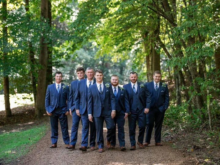 Tmx Img 4487 51 1053491 160011365969026 Blue Ridge, GA wedding venue
