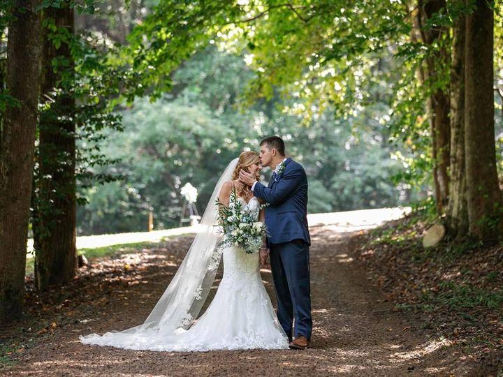 Tmx Img 4490 51 1053491 160011365728414 Blue Ridge, GA wedding venue