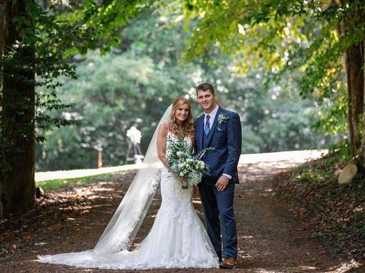 Tmx Img 4491 51 1053491 160011365675534 Blue Ridge, GA wedding venue