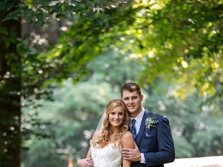 Tmx Img 4495 51 1053491 160011365718689 Blue Ridge, GA wedding venue