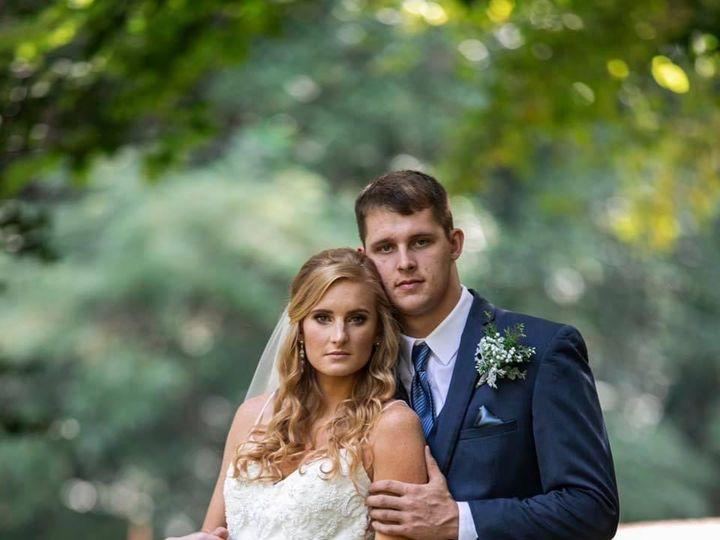 Tmx Img 4496 51 1053491 160011365693503 Blue Ridge, GA wedding venue