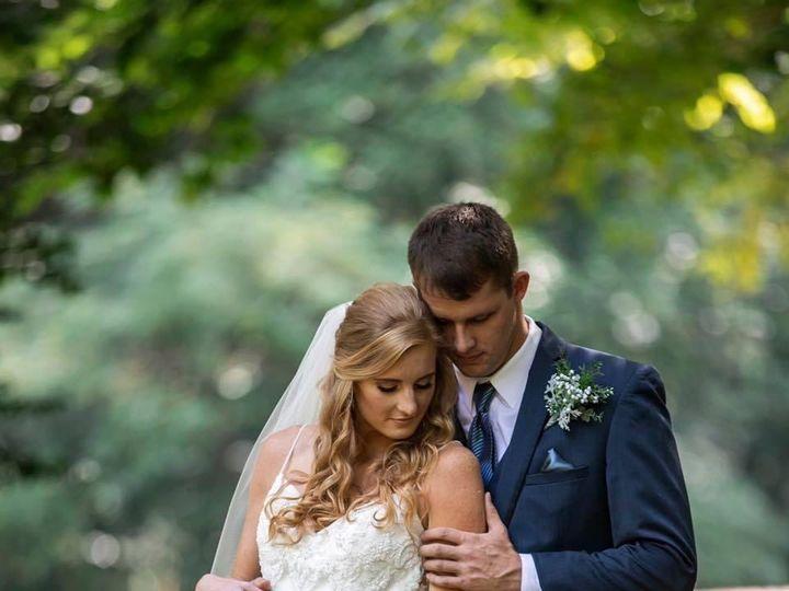 Tmx Img 4497 51 1053491 160011366023741 Blue Ridge, GA wedding venue
