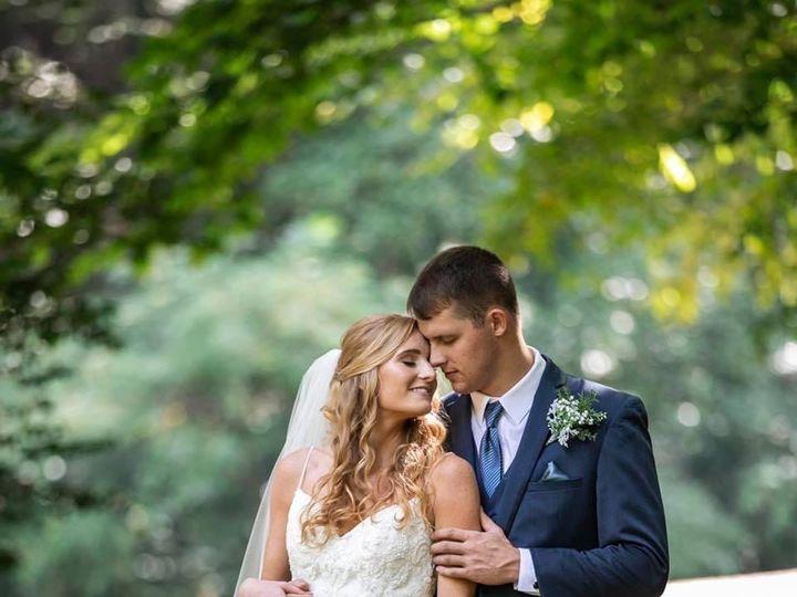 Tmx Img 4498 51 1053491 160011365636114 Blue Ridge, GA wedding venue