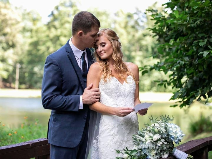 Tmx Img 4499 51 1053491 160011365648628 Blue Ridge, GA wedding venue