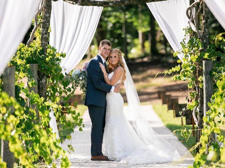 Tmx Img 4501 51 1053491 160011365746926 Blue Ridge, GA wedding venue