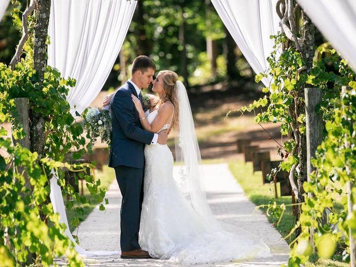 Tmx Img 4502 51 1053491 160011366144823 Blue Ridge, GA wedding venue