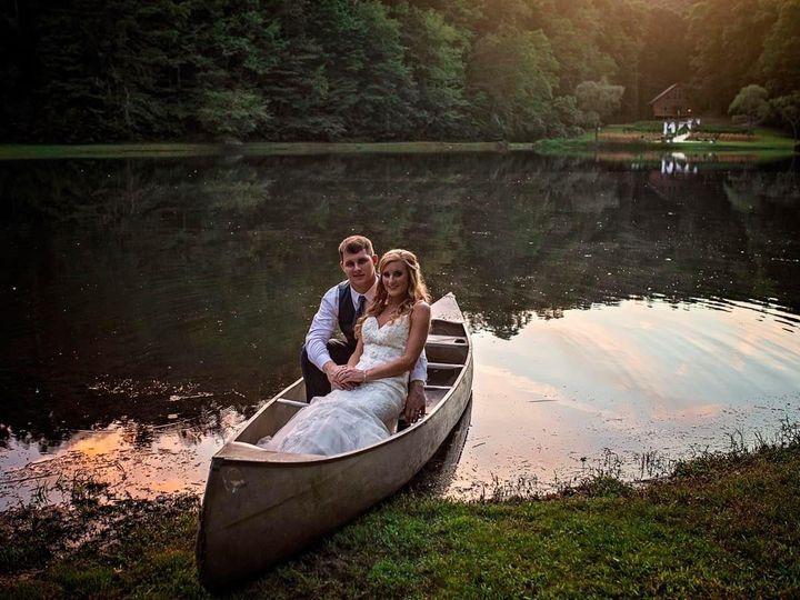 Tmx Img 4503 51 1053491 160011365715026 Blue Ridge, GA wedding venue